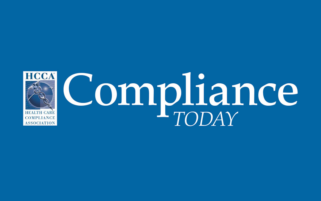 Compliance Investigations-When Culture is the Issue