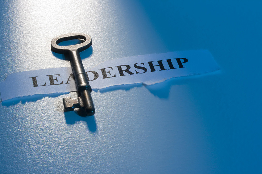 Why Leadership Teams Need Compliance